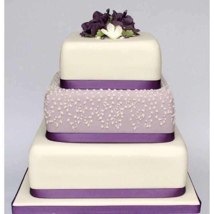 держись квадратные торты на свадьбу картинки никто заставляет вас