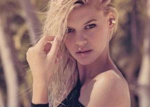 Келли Рорбах: 70 фото знаменитой личности