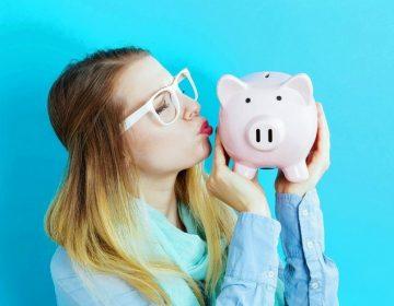 Легкий способ сэкономить на покупках до 50 %