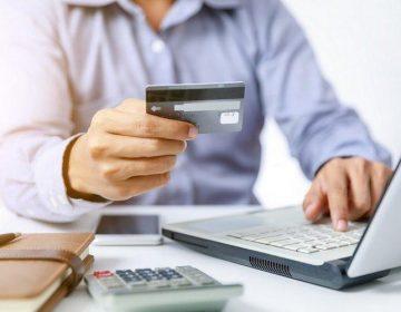 Основные преимущества онлайн-кредитования