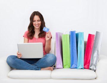 Интернет-магазин Gretta – аксессуары, сумки и перчатки от итальянских брендов