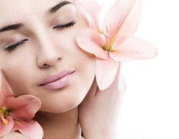 Уход за лицом утром и вечером: советы японских косметологов