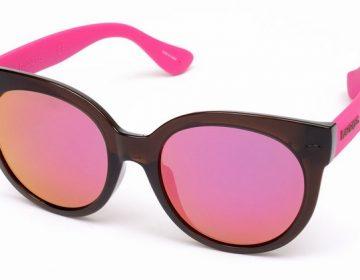 На что стоит обратить внимание при выборе солнцезащитных очков