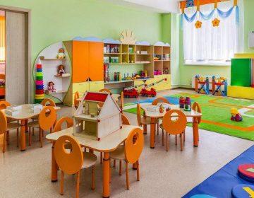 Как открыть детский сад в Москве в 2020 году