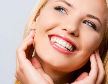Пародонтоз – как вычислить коварное заболевание и избавиться от него? Разбираемся вместе со стоматологами