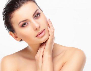 Сыворотка для лица Elizavecca: молодость и красота вашей кожи