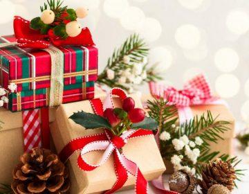Экономия на новогодних подарках: купить все желаемое, но потратить меньше