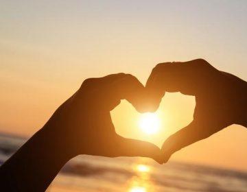 Как найти свою любовь?