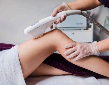 Эпиляция: аппаратная, ваксация или шугаринг