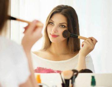 8 советов девушкам, о том как быть красивой и ухоженной