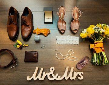 Что нужно знать о подготовке к свадьбе?