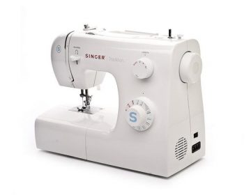 Компьютерные или электромеханические швейные машинки: какие лучше?