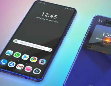 Лучшие новинки смартфонов 2020 года