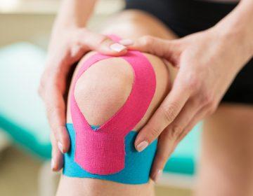 Компрессионные изделия в сети ортопедических салонов ОРТЕКА