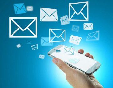 Основные аспекты СМС рассылки
