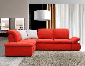 Приобретение мебели в интернет магазине