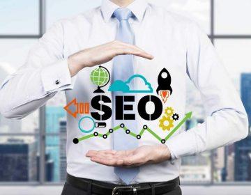 Как проводить SEO-продвижение сайта?